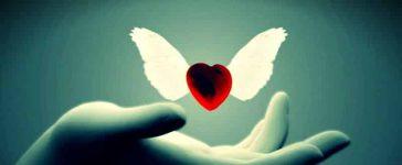 Duygusal Aşk Şarkıları
