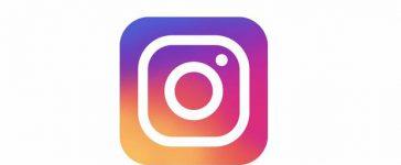 Instagram Görüldü Saati Öğrenme