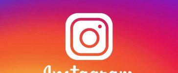Instagram Web Mesajlaşma