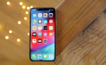 iOS 12 Nasıl Kurulur?