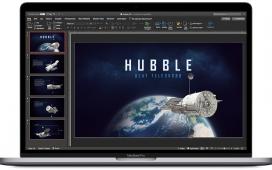 Mac OS X Office Güncellemeleri Nasıl Kapatılır?
