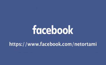 Facebook Sayfamız Açıldı