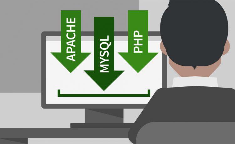 PHP İtiraf Scripti İndir