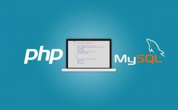 PHP İtiraf Scripti v1.1 İndir