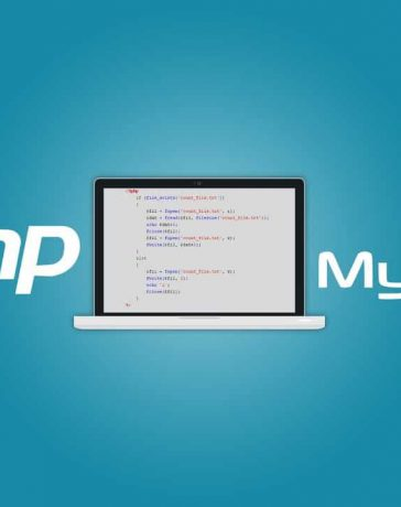 PHP MySQL Multi Images Upload