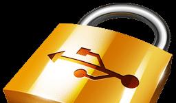 USB Gizlenen Dosyaları Gösterme