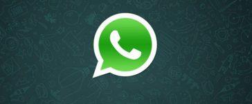 WhatsApp Üzerinden Artık Belge ve Bağlantı Paylaşımı Yapılabilecek