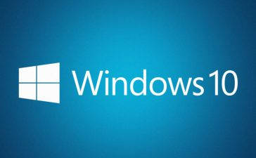 Windows İşletim Sistemi Kurma