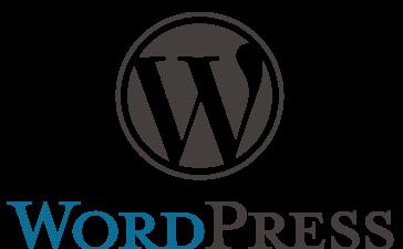 Functions.php on Line 73 Wordpress Error Fixed,
