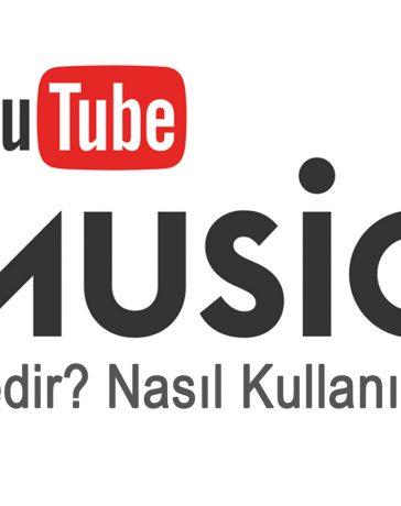 Youtube Playlist İndirme