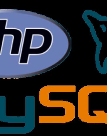 PHP Tek Ürün Scripti