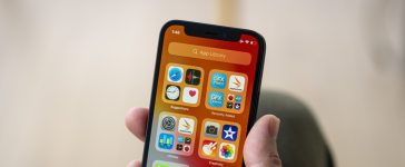 iPhone 12 Mini Üretimi Durduruldu Mu?